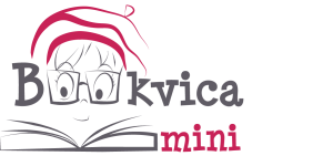 Mini Bookvica